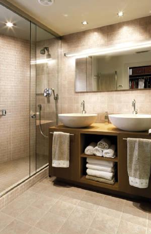 DELTA GLASS. Shower Doors, Mirrors & Glass Houston 281.922.5700